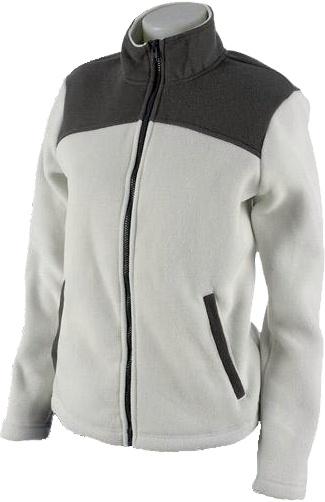 faea3cfa933b DLIDY Polar Fleece Jackets (DLIDY Manufacturing Co)